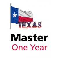 Texas Master Electrician Exam Prep - 2017 NEC® - One Year subscription